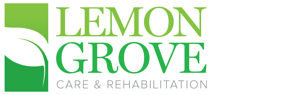Lemon Grove Care & Rehabilitation